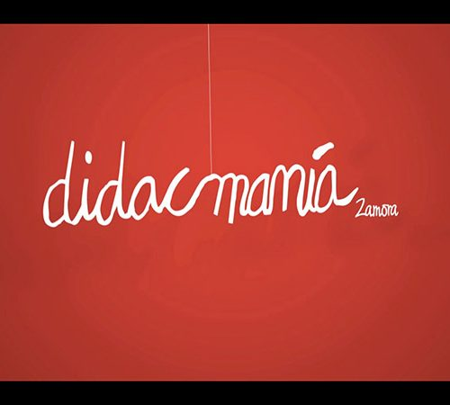 DIDACMANIA-02