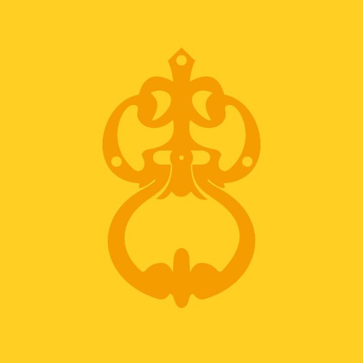 HOSTAL_CHIQUI-amarillo