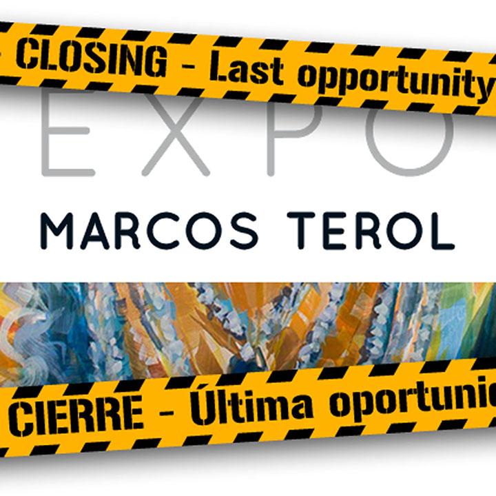MARCOS TEROL 07