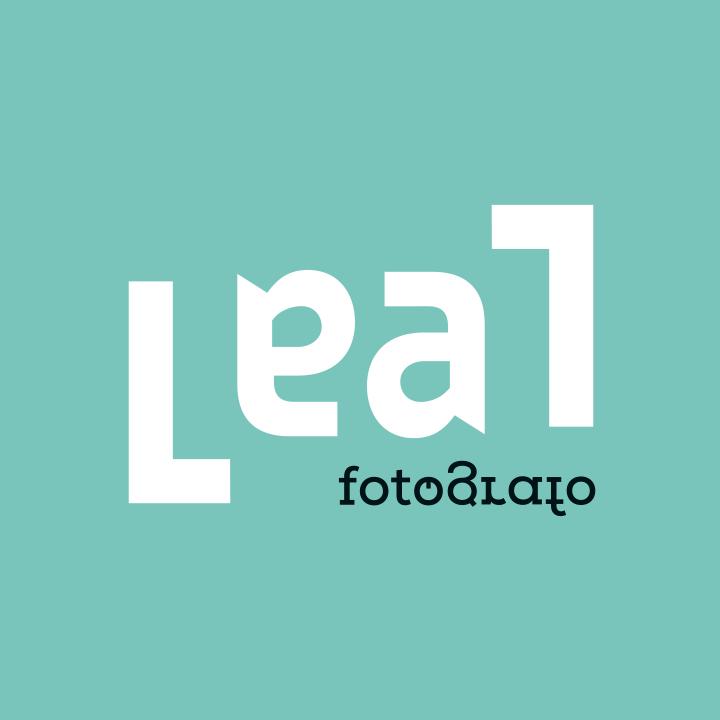 LEAL-FOTOGRAFO-LOGO