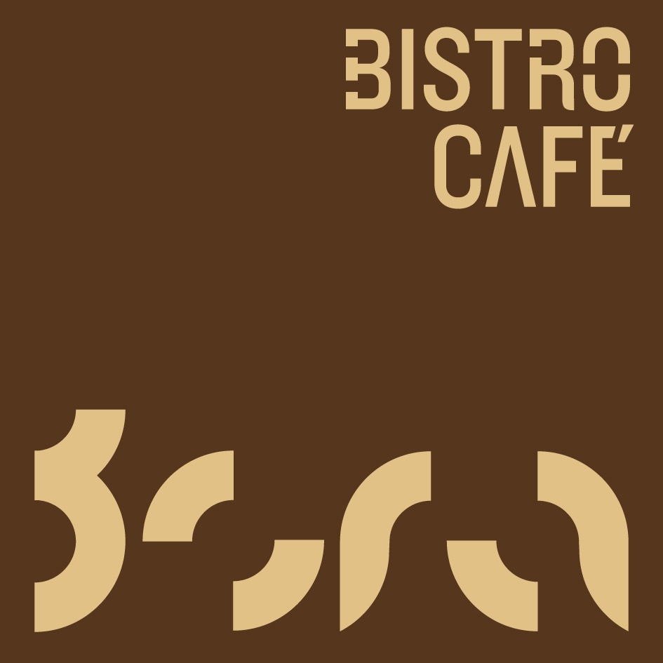 BORA-BISTRO-CAFE-LOGO-ZAMORA