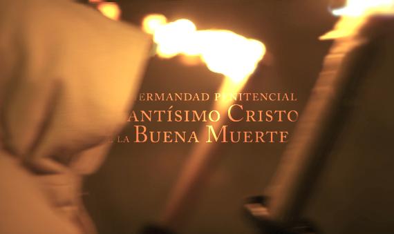 Semana Santa de Zamora en el cine